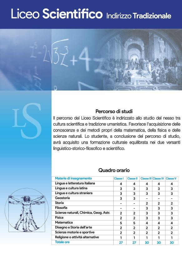 Brochure Giordano Bruno pagine affiancate A5.cdr